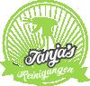 Tanjas Reinigung